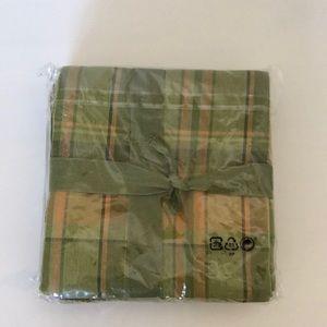 💦 IKEA cotton kitchen towel set